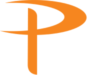 Pace Systems International